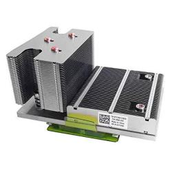 IMSurQltyPrise Cpu Processor Cooling Heatsink 0YY2R8 For Dell Poweredge  R730 R730XD Server | R1414 00 | Other Adapters | PriceCheck SA