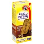 Bakers Good Morning Biscuits Chocolate 300g