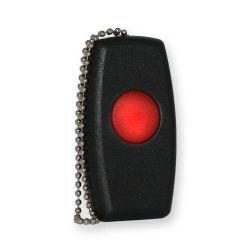 Sherlo Tronics PTX1 Panic Remote