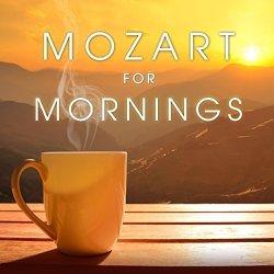 """DREAM COLLECTION The Magic Flute K. 620 Act Ii: Papageno's Aria - """"ein M Dchen Oder Weibchen"""" Instrumental Version"""