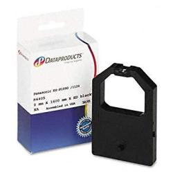 Dataproducts : R6010 Printer Ribbon Nylon Black -:- Sold As 2 Packs Of - 1 - - Total Of 2 Each