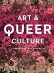 Art & Queer Culture Paperback
