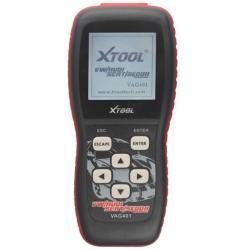 VAG401 Professional Diagnostic Tool Code Scanner For Vw Audi Seat Skoda
