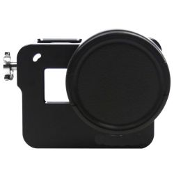 Actionmounts Action Mounts Gopro HERO5 Rear Cover Case