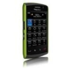 Case-Mate Barely There For Blackberry Storm II 9550- Green