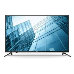 "Sinotec STL-40E2AM 40"" FHD Smart LED TV"
