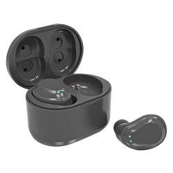 Tws Bluetooth Earbuds -blk ATWS-40B