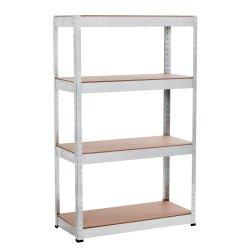 Botless Diy Shelf SUPA1594G