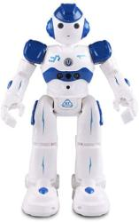 USA Honeygod Smart Robot Lawrence Rc Robot Toy Intelligent Robot Multi-function Charging Children's Toy Dancing Remote Contro For Kids