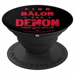 Wwe Finn Balor The Demon Vintage Fight Type