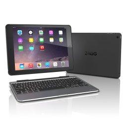 Zagg Slim Book Ipad Pro 9.7