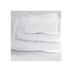 Snag Free Bath Towel Range- 2 X Bath Towels