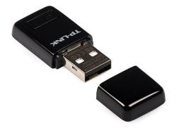 Tp-link 300MBPS Wireless N MINI USB Adapter TL-WN823N