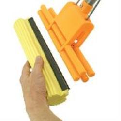 Tevo Blitz Roller Replacement Sponge Retail Box 6 Months Warranty