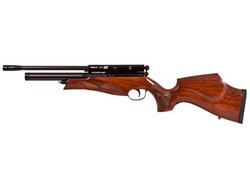 BSA Guns Bsa Ultra Se Beech .177 Air Rifle