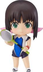 Good Smile Hanebado : Ayano Hanesaki Nendoroid Action Figure