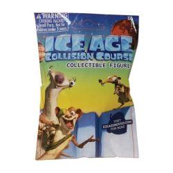 Ice Age 5 Foil Bag Asst In Displ