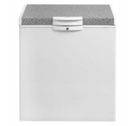 Defy DMF470 195L Chest Freezer - White