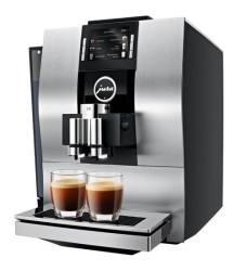 Jura Z-6 Coffee Machine