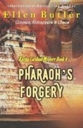 Pharaoh& 39 S Forgery Paperback