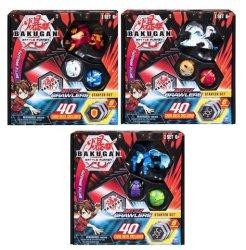 Card Game Starter Pack