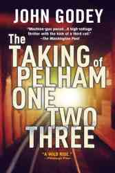 The Taking Of Pelham One Two Three Paperback