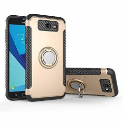 free shipping 67a45 b2da5 Stengh Case For Samsung SM-J727R4 SM-J727U J7 2017 SM-J727A Galaxy J7 Sky  PRO SM-J727S Galaxy Wide 2 SM-J727V Galaxy J7 V SM   R605.00   Cellphone ...
