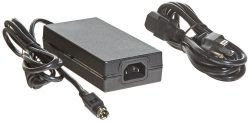 Posiflex Universal Power Supply For Pos Printers