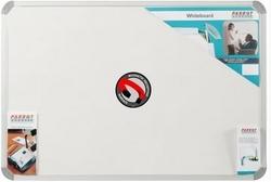 Parrot Whiteboard Magnetic - White 1800 X 1200mm