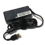 Lenovo Thinkpad B40 B50 N40 N50 G50-30 G50-45 G50-70M Laptop Ac Adapter Charger Power Cord
