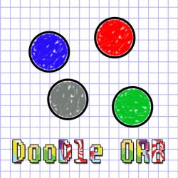 Doodle Orb