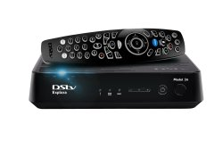 DSTV Explora 3A Fully Installed Decoder