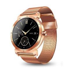 K88H Plus Sport Smart Watch