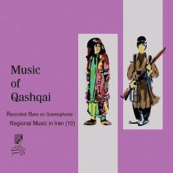 Music Of Qashqai - Regional Music In Iran