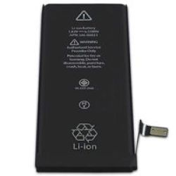 Raz Tech Replacement Battery For Apple Iphone 6S