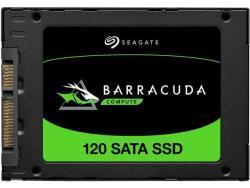 Seagate 1TB Barracuda 120 SSD - ZA1000CM1A003