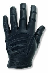 Bionic Women's Driving Gloves Black Medium