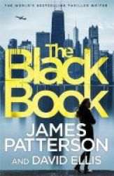 The Black Book Paperback