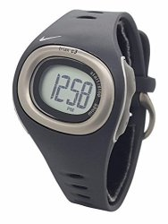 photos officielles 6baf4 70a54 Nike Triax HRM C3 SM0013 Anthracite Black Silicone Heart Rate Monitor Watch  Nike Triax Hrm C3 SM0013 Anthracite Black Silicone Heart Rate Monitor ...