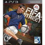 Electronic Arts 19637 Fifa Street PS3