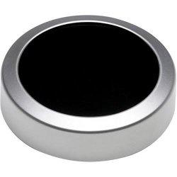 DJI PHANTOM4 Pro Obsidian Part 121 ND16 Filter