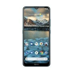 Nokia 2.4 Dual Sim