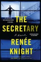 The Secretary Hardcover