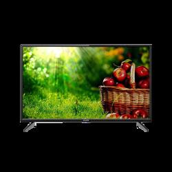 Aiwa 28' LED Tv