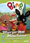 Bing: Surprise Machine And Other Episodes Dvd