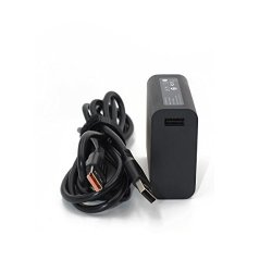 HotTopStar Replacement 65W 20V 3 25A Ac Adapter Charger For Lenovo Yoga 4  Pro Yoga 900 Yoga 700 Laptop | R1445 00 | Handheld Electronics | PriceCheck