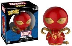 Funko Dorbz Marvel Iron Spider Exclusive Vinyl Figure 342