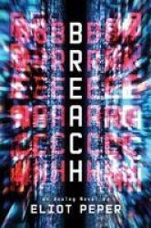 Breach Hardcover