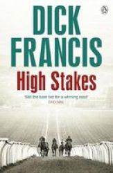 High Stakes Paperback