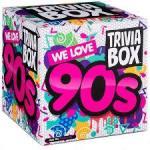 Prima Assorted Game Box